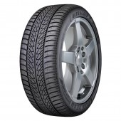 Anvelope Vara Goodyear Ultra Grip 8 Performance MS XL 225/45 R17 94V
