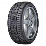 Anvelope Iarna Goodyear Ultra Grip 8 Performance MS RFT XL 245/45 R19 102V