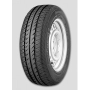 Anvelope Vara Continental VancoContact 2 175/70 R14C 95/93T