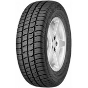Anvelope All Season Continental VancoFourSeason 2 205/65 R16C 107/105T