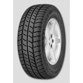 Anvelope Iarna Continental VancoWinter 2 225/75 R16C 116/114R