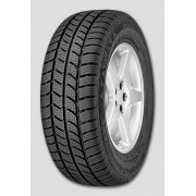Anvelope Iarna Continental VancoWinter 2 175/65 R14C 90/88T