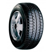 Anvelope All Season Toyo Vario V2+ 155/80 R13 79T