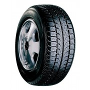 Anvelope All Season Toyo Vario V2+ 175/65 R13 80T
