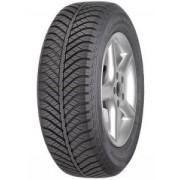 Anvelope All Season Goodyear Vector 4Seasons XL 225/55 R16 99V