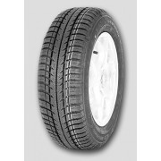 Anvelope All Season Goodyear Vector 5+ XL 195/65 R15 95T
