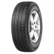 Anvelope All Season Continental VanContact 4Season 195/75 R16C 107/105R