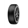 Anvelope Iarna Vredestein Wintrac Pro XL 235/65 R17 108H