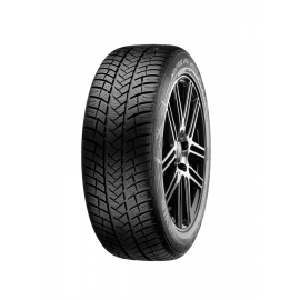 Anvelope Iarna Vredestein Wintrac Pro XL 225/50 R18 99V
