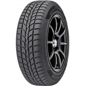 Anvelope Iarna Hankook Winter i*cept RS W442 175/70 R13 82T
