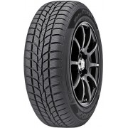 Anvelope Iarna Hankook Winter i*cept RS W442 175/55 R15 77T