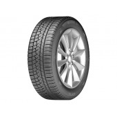 Anvelope Iarna Zeetex WH1000 SUV XL 225/65 R17 106H