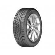 Anvelope Iarna Zeetex WH1000 SUV XL 225/60 R17 103H