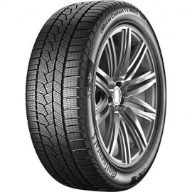 Anvelope Iarna Continental WinterContact TS 860 S RFT XL 255/45 R20 105V