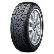 Anvelope Iarna Dunlop SP Winter Sport 4D XL 255/40 R18 99V