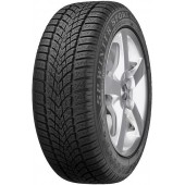 Anvelope Iarna Dunlop SP Winter Sport 4D XL 205/45 R17 88V