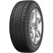 Anvelope Iarna Dunlop SP Winter Sport 4D RFT XL 245/50 R18 104V