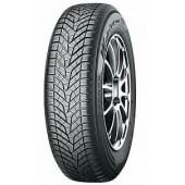 Anvelope Iarna Yokohama BluEarth-Winter (V905) XL 255/40 R19 100V