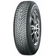 Anvelope Iarna Yokohama BluEarth-Winter (V905) XL 225/55 R17 101V