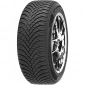 Anvelope All Season Goodride Z-401 XL 195/55 R15 89V