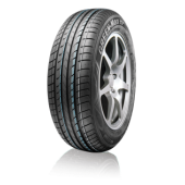 Anvelope Vara Linglong Green Max HP010 205/55 R16 91V
