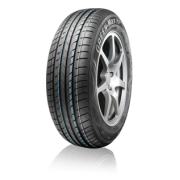 Anvelope Vara Linglong Green Max HP010 185/55 R14 80H