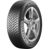 Anvelope All Season Semperit AllSeason-Grip 155/70 R13 75T