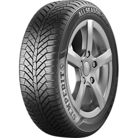 Anvelope All Season Semperit AllSeason-Grip XL 175/65 R14 86H