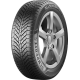 Anvelope All Season Semperit AllSeason-Grip XL 185/60 R14 86H