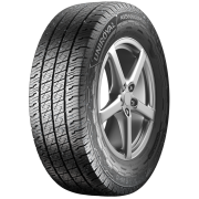 Anvelope All Season Uniroyal AllSeasonMax 215/65 R16C 109/106T