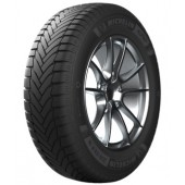 Anvelope Iarna Michelin Alpin 6 XL 215/55 R16 97H