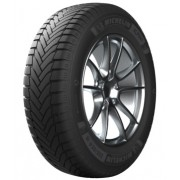 Anvelope Iarna Michelin Alpin 6 XL 195/50 R16 88H