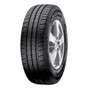 Anvelope Vara Apollo Altrust Summer 195/65 R16C 104/102T