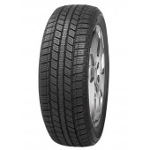 Anvelope Iarna Imperial Snowdragon2 215/65 R16C 109R