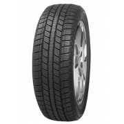 Anvelope Iarna Imperial Snowdragon2 185/75 R16C 104R
