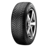 Anvelope Iarna Apollo Alnac 4 G Winter 185/60 R14 82T