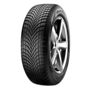 Anvelope Iarna Apollo Alnac 4 G Winter 155/65 R14 75T