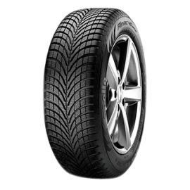 Anvelope Iarna Apollo Alnac 4 G Winter 195/65 R15 91T