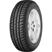 Anvelope Vara Barum Brillantis 2 SUV XL 225/60 R18 104H