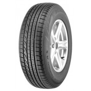 Anvelope All Season Dunlop Grandtrek Touring A/S 225/70 R16 103H