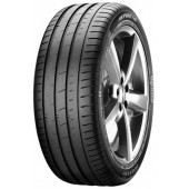 Anvelope Vara Apollo Aspire 4G XL 225/55 R17 101Y