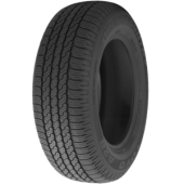 Anvelope Vara Toyo Open Country A28 245/65 R17 111S