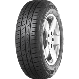 Anvelope Vara Viking City Tech II 185/60 R14 82H