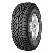 Anvelope Vara Continental CrossContact AT XL 205/80 R16 104T