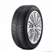 Anvelope All Season Michelin Cross Climate XL 165/70 R14 85T