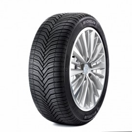 Anvelope All Season Michelin Cross Climate XL 175/65 R14 86H