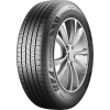 Anvelope Vara Continental CrossContact RX XL 255/65 R19 114V