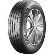 Anvelope Vara Continental CrossContact RX 215/60 R17 96H