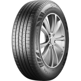 Anvelope All Season Continental CrossContact RX 235/55 R19 101H