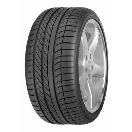 Anvelope Vara Goodyear Eagle F1 Asymmetric 3 SUV XL 235/60 R18 107W
